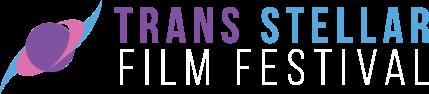 TSFF logo